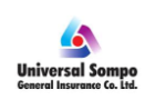 compony logo